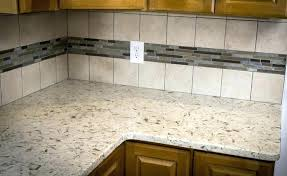 quartz cost charming white kitchen cabinet with silestone countertops