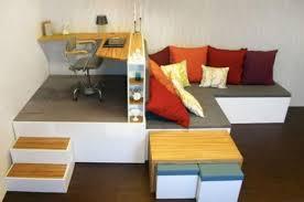 Image Beds Homedit Matroska Compact Living Concept