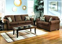 bedroom colors with brown furniture blue room brown blue and brown decor rooms living room with