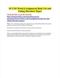 eating disorder papers essays research paper on eating disorders essays 1 30 anti essays