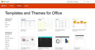 office microsoft templates microsoft office templates download free ms powerpoint templates