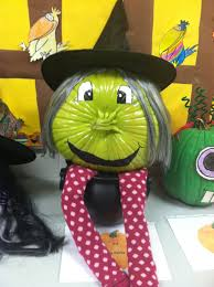 Witch Decorating Decoration Funny Pumpkin Decorating Contest Ideas To Cheer
