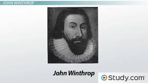 washington irving s rip van winkle summary and analysis video early american writers john smith john winthrop roger williams