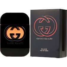 gucci guilty black. gucci guilty black. click to expand black y