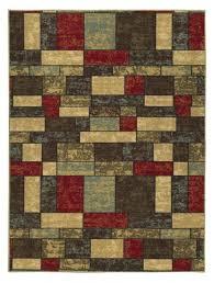 medium size of non slip area rugs large non slip area rugs non skid kitchen area