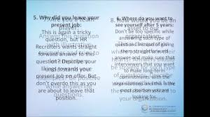 top hr interview questions and answers top 10 hr interview questions and answers