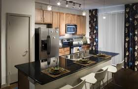 camden design district apartments. Modren District Camden Design District Apartments Alluring Dallas  Tx Walk Score Best Concept On F