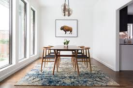 dinning room 8x10 area rugs rug under dining table on carpet rug sizes chart