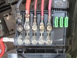 battery fuse box melting on new beetle org forums attached images files