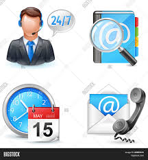 Live Chart Us Stocks Business Icons Live Vector Photo Free Trial Bigstock