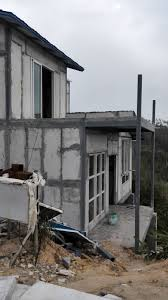 Concrete Prefab Homes Buy Modern Cheap Prefab Homes New Fast House Concrete Prefab Light