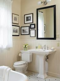 Luxurious Bathrooms Stunning Luxury Neutral Color Bathrooms Bibi Russell