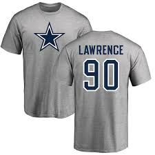 Authentic T-shirts Demarcus Cowboys Cheap Womens Jerseys Jersey Lawrence amp;