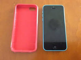 iphone 5c 16gb price philippines