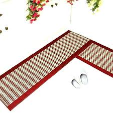 latex backed area rugs rubber rug runners rubber backed runners rubber back area rugs medium size