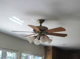 replace ceiling fan with light fixture replace ceiling fan with light fixture elegant for replace ceiling