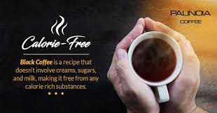If you want to add healthy beverages to your weight loss plan, here is why black coffee should be at the top of your list. Drinking Black Coffee For Weight Loss Palinoia Coffee