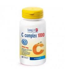 LongLife prodotti acquisto online - Top Farmacia