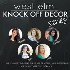 diy furniture west elm knock. WEKO -HEADSHOTS-GRAPHIC Diy Furniture West Elm Knock
