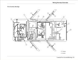 ford f x wiring diagram additionally ford f in ford f 250 4x4 wiring diagram additionally 1989 ford f 250 in moreover