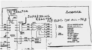 leeson electric motor wiring diagram pleasant electric motor wiring leeson electric motor wiring diagram pleasant leeson 7 5hp electric motor wiring diagram leeson motor of