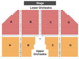 Sweetwater Performance Pavilion Seating Chart Sweetwater Pavilion Tickets And Sweetwater Pavilion Seating