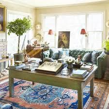 Living Room Make Over Exterior New Inspiration Design