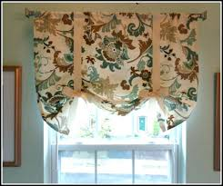 awful kitchen curtains valances target kitchen appliances tips and review