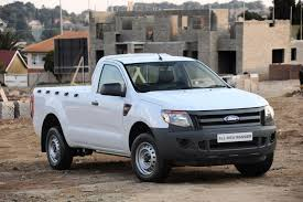 new car release schedule2018 Ford Ranger Release date and Specs  2018 Car Release