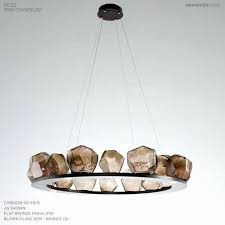 battery operated closet lights best of vintage modern crystal mini chandelier chandelier for closet medium