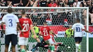 Video Ungheria Francia 1-1: risultato, gol e highlights