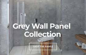 wall ceiling cladding panel experts