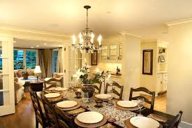 traditional dining room designs. Traditional Dining Room Breathtaking Thanksgiving Table Setting  Ideas Decorating Gal Design . Designs