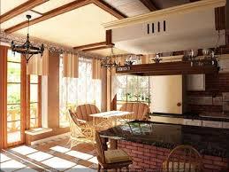 Дизайн интерьера цена киев Металл дизайн Предпроектный анализ в дизайне интерьера и дизайн интерьера кухни фото 6 кв