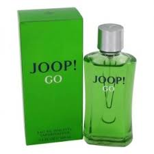 <b>Joop Go</b> | Eau de toilette, Joop!, Cologne