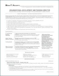 Cv For Part Time Job Template Part Time Jobs Template Part Time Part Time Job