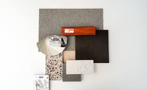 Beacon Lighting Subiaco Products And Finishes