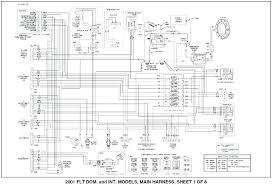 wiring diagram for a light switch australia diagrams and schematics 2008 flhtcu wiring diagram wiring diagram for a light switch australia diagrams and schematics 1990 harley davidson radio flt