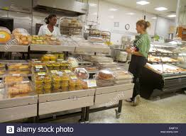 Florida Marco Island Publix Grocery Store Supermarket Sale Shopping