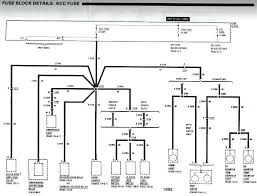 painless wiring harness diagram gm not lossing wiring diagram • 1967 camaro painless wiring diagram detailed schematics gm wiring diagrams for dummies painless wiring schematic