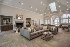 2 Bedroom Apartments Plano Tx Model Design Cool Design Inspiration