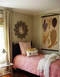... Cool Design Ideas For Small Bedrooms Decoration : Stunning Design Ideas  For Small Bedrooms Decoration Using ...