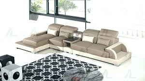 asia direct furniture. Brilliant Direct Direct Furniture Faux Leather Couch Best Of And Cream Sectional Asia Bar  Sets  Ad Futon Db Park Home Inside Asia Direct Furniture 6