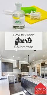 quartz countertops learn how to clean quartz countertops clean quartz countertops tips and