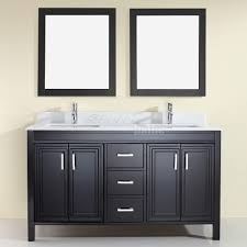 Cheap Bathroom Vanities Markham