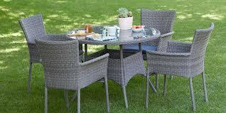 garden furniture ing guide homebase