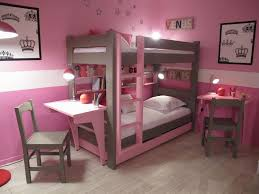 tween bedroom furniture. Beautiful Tween Bedroom Furniture Graphics H