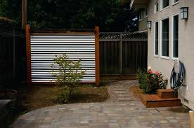 corrugated metal wall panel details covering ideas