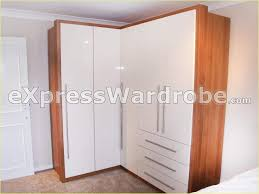 23 sliding wardrobe door interesting 86y wardrobe bq doors new b q sliding doorsi 0d b