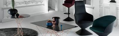 top modern furniture brands. may 7 2015 apedro meet top 10 contemporary furniture brands modern